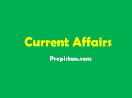 current affairs prepistan