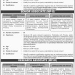 Prime Minister Office Islamabad Jobs 30 Mar 2019