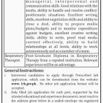 Lady Reading Hospital Jobs 24 Apr 2019