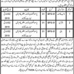 Office Of The Deputy Commissioner Jobs 30 May 2019