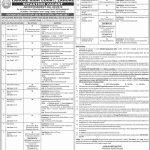 Lahore High Court Lahore Jobs 26 Jun 2019