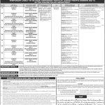 Punjab Public Service Commission PPSC Jobs 23 Jun 2019