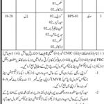 Excise Taxation And Narcotics Control Department Jobs 15 Jul 2019
