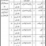 Office Of The District Health Officer Jobs 07 Jul 2019