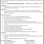 Public Sector Organization Quetta Jobs 13 Jul 2019