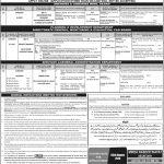 Punjab Public Service Commission (PPSC) Jobs 21 Jul 2019