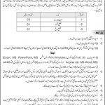 Elementary And Secondary Education Department Jobs 14 Aug 2019