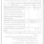 Azad Jammu And Kashmir Power Development Organization Jobs 04 Sep 2019