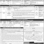 Punjab Public Service Commission (PPSC) Jobs 01 Sep 2019