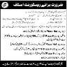 Staff Required In Pizza Hut Lahore Jobs 29 September 2019