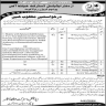 Office Of Additional District Health Rawlakot Jobs 01 October 2019