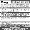 Shalamar Hospital Jobs 20 October 2019