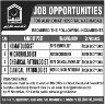 Al Khidmat Foundation Jobs 17 November 2019
