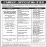 Leading Engineering Consultant Jobs 17 November 2019