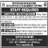 North Karachi Industrial Development And Management Company Jobs 17 November 2019
