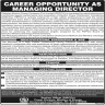 Pakistan Electric Power Company Pvt Limited PEPCO Jobs 17 November 2019